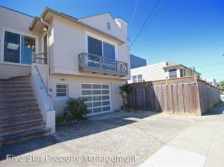4239 Pacheco St, San Francisco, CA 94116