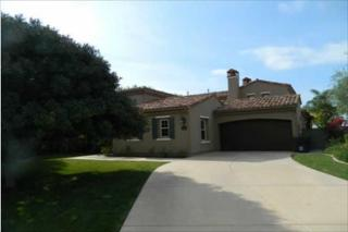 15583 Rising River Place South, San Diego CA