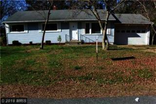 12404 Greengate Road, Fredericksburg VA