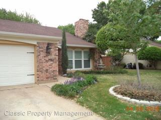 3922 White Oak Ct, Flower Mound, TX 75028