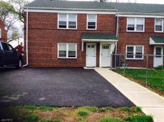 2477 Saint Georges Avenue, Rahway NJ