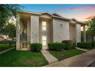 10616 Mellow Mdws #26B, Austin TX