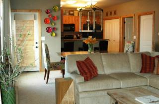4100 Mullan Suite 207 Road, Missoula MT