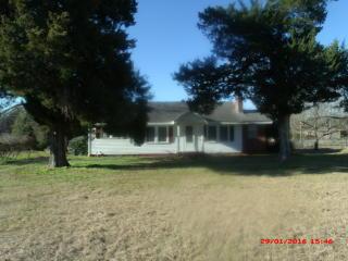 2190 Cordova Road, Orangeburg SC