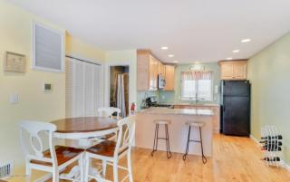 52 Sampson Ave #A2, Seaside Heights, NJ 08751