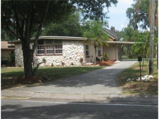 3204 River Grove Drive, Tampa FL