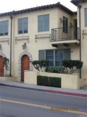 514 Manhattan Beach Blvd, Manhattan Beach, CA 90266