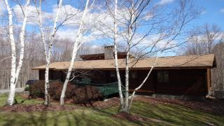 85 Clear Springs Lane, Margaretville NY