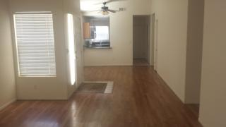 8405 Telescope Peak Ct, Las Vegas, NV 89145