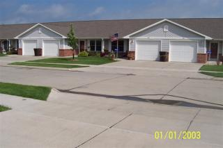 1033 W Somers Point Dr, Fremont, NE 68025