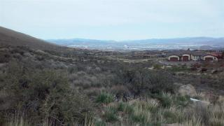 5940 Sunset Ridge Court, Reno NV