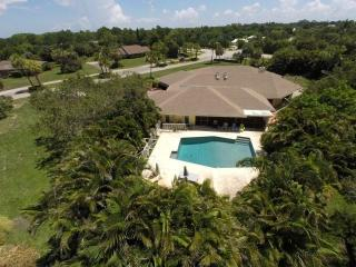3300 Southwest Canoe Creek Terrace, Palm City FL
