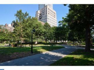 210 West Washington Square #2N, Philadelphia PA