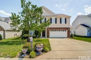 2419 Lazy River Drive, Raleigh NC