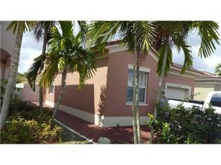 2210 NE 37th Rd, Homestead, FL 33033
