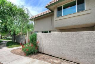 5632 South Doubloon Court #D, Tempe AZ