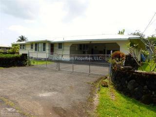 54 Maemae St, Hilo, HI 96720