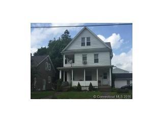51-53 Calhoun Street, Torrington CT