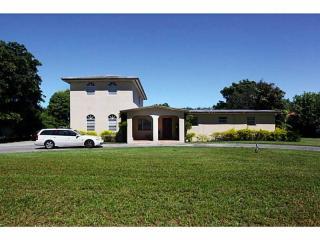 12195 Southwest 80th Street, Miami FL