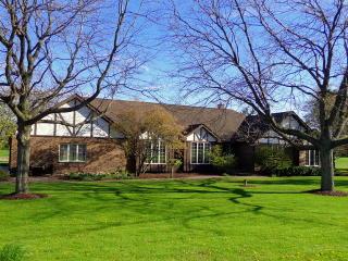 23955 West Meadow Lane, Grayslake IL