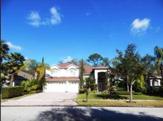 5028 Ashington Landing Dr, Tampa, FL 33647
