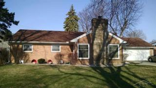 2515 North Woodbridge Street, Saginaw MI