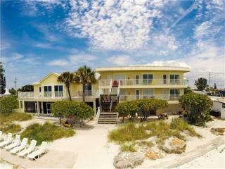 1000 Gulf Drive North #10, Bradenton Beach FL