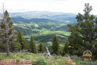 Lot 10 Battle Ridge Ranch Tbd Horse Creek Road, Bozeman MT