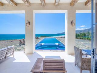 29917 Pacific Coast Highway, Malibu CA
