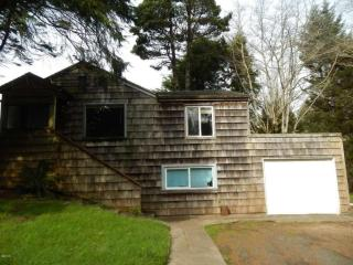 1911 Northeast 19th Street, Lincoln City OR
