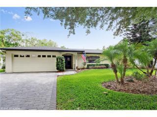 1610 Palm Avenue, Winter Park FL