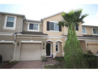2475 Passamonte Drive #70, Winter Park FL