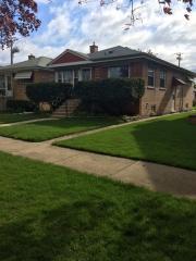 2229 Hainsworth Avenue, North Riverside IL