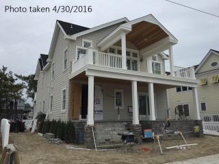 234 118th St, Stone Harbor, NJ 08247