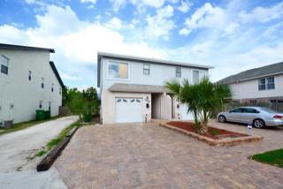 753 2nd Street South, Jacksonville Beach FL