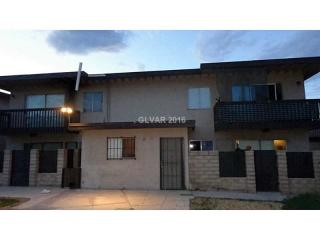 6436 Casada Way, Las Vegas NV