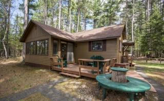 4753 Breezy Point Road, Duluth MN