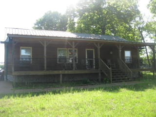 1444 Tyree Road, Lewisburg TN
