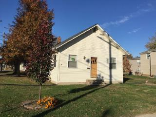 221 West South Street, Litchfield IL