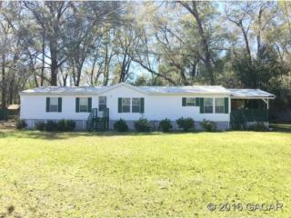 15981 Southwest County Road 346, Archer FL