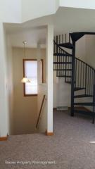 106 Parade St, Erie, PA 16507
