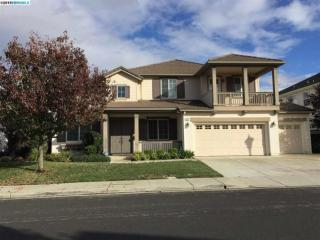 2856 Peace Lane, Brentwood CA