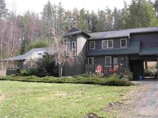 763 Wittenberg Rd, Mount Tremper, NY 12457