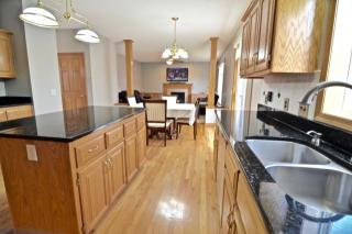 354 Sioux Lookout, Circle Pines, MN 55014