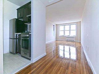 8131 Baxter Ave #6D, Queens, NY 11373