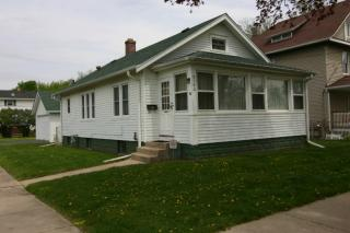 2012 20th Avenue, Rockford IL
