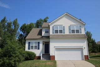 2517 Spruce Shadows Ln, Raleigh, NC 27614