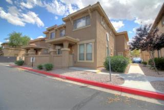 1225 North 36th Street, Phoenix AZ