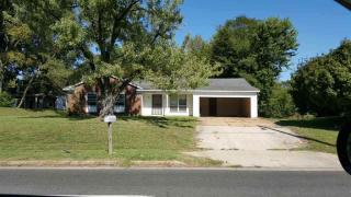 3854 Raleigh Millington Road, Memphis TN