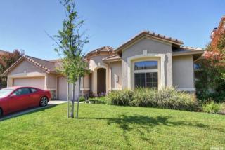 11825 Delavan Circle, Rancho Cordova CA